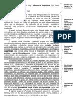 3- Resenha_de Um Livro _Martelotta