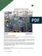 Tomo I Compresor  Cooper Superior W74.pdf