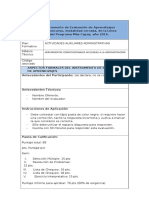 Propuesta módulo 2 Act administrativas.docx