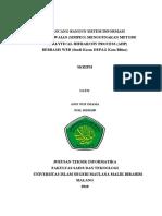 05550109-anis-nur-irmama.pdf
