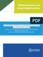 InfraestructuraConectividadUrbana-PolicyBrief.pdf