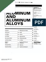 William R. Oates, Alexander M. Saitta-Welding Handbook, Vol. 3_ Materials and Applications, Part 1-AWS (1998).pdf