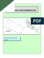Métodos Topográficos