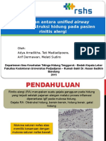 Slide Unified Airway Revisi9