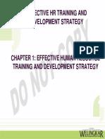 effectivehrtrainingdevstrategies-120206044440-phpapp01.pdf