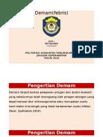 LEMBAR BALIK Demam FIBRIS.docx