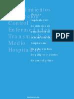 12.a.1._RESTAURACION_hospitalaria