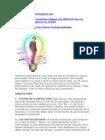 35 Ideas de Negocio Para Generar Un Emprendimiento