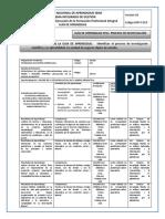 GFPI-F019-Guía 12. Proceso de Investigación.pdf