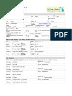sampleapplication  2