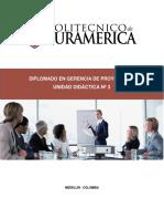 UNIDAD DIDÁCTICA-3.pdf