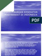 an Kesehatan Masyarakat Di Indonesia
