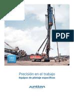 Brochure Español Junttan.pdf