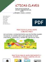 18 PRACTICAS CORREGIDO.pptx