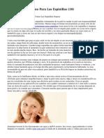 Article   Que Es Bueno Para Las Espinillas (10)