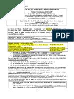 SIDHPUR.pdf