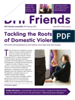 Friends Newsletter Issue 10