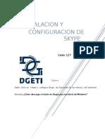 instalacion_y_configuracion_de_skype[1].docx