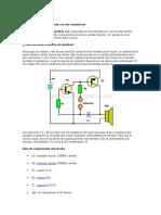 Detector Ment y Pulso