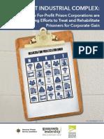TIC_report_online.pdf