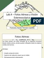 Lab.4- Fotos Aéreas y Visión Estereoscópica (1)
