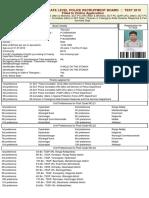MAINSITE_PDF_TSPR_477455 (1).pdf