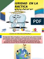 Bioseguridad en La Práctica Odontológica.-pre-irma (2)