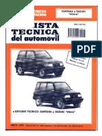 (+mecanica)+manual+vitara