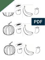 gmbo buah