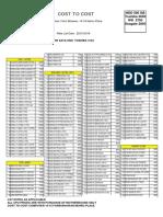 Computer pricelist.pdf
