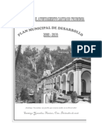 500_santiago_yosondua.pdf