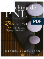 Coaching de PNL
