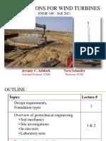ENGR 340 - Foundations 3 - Ashlock - Schaefer