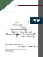 Technical Report 3_ Felton