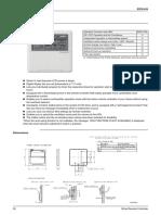 BRC1C62_0.pdf
