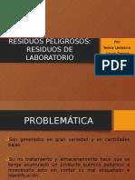 RESIDUOS PELIGROSOS.pptx