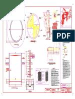 Carcamo Estructural Model