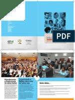 Itapetinga.pdf