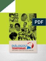 Litoral Sul.pdf