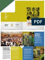 Piemonte do Paraguaçu.pdf