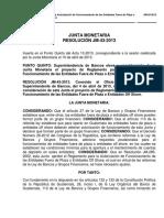 Resolución JM-43-2013.pdf