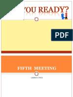 5 Meeting eng
