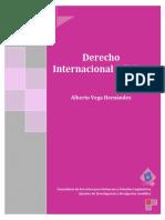 7 Derecho Internacional Público