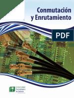conmutacion y enrutamiento_V5.pdf