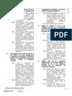 Test Ebep Prot Datos y Preguntas Oficiales