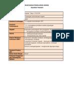 dokumen.tips_rph-sejarah-tahun-5