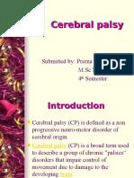 Cerebral palsy.ppt
