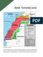 Sinpermiso-sahara Occidental Tormentas Secas y Plagas-2016!04!24