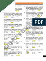 MRU-NIVEL-BASICO-01-FISICAPRE-2016.pdf
