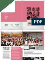 Sertão Produtivo.pdf